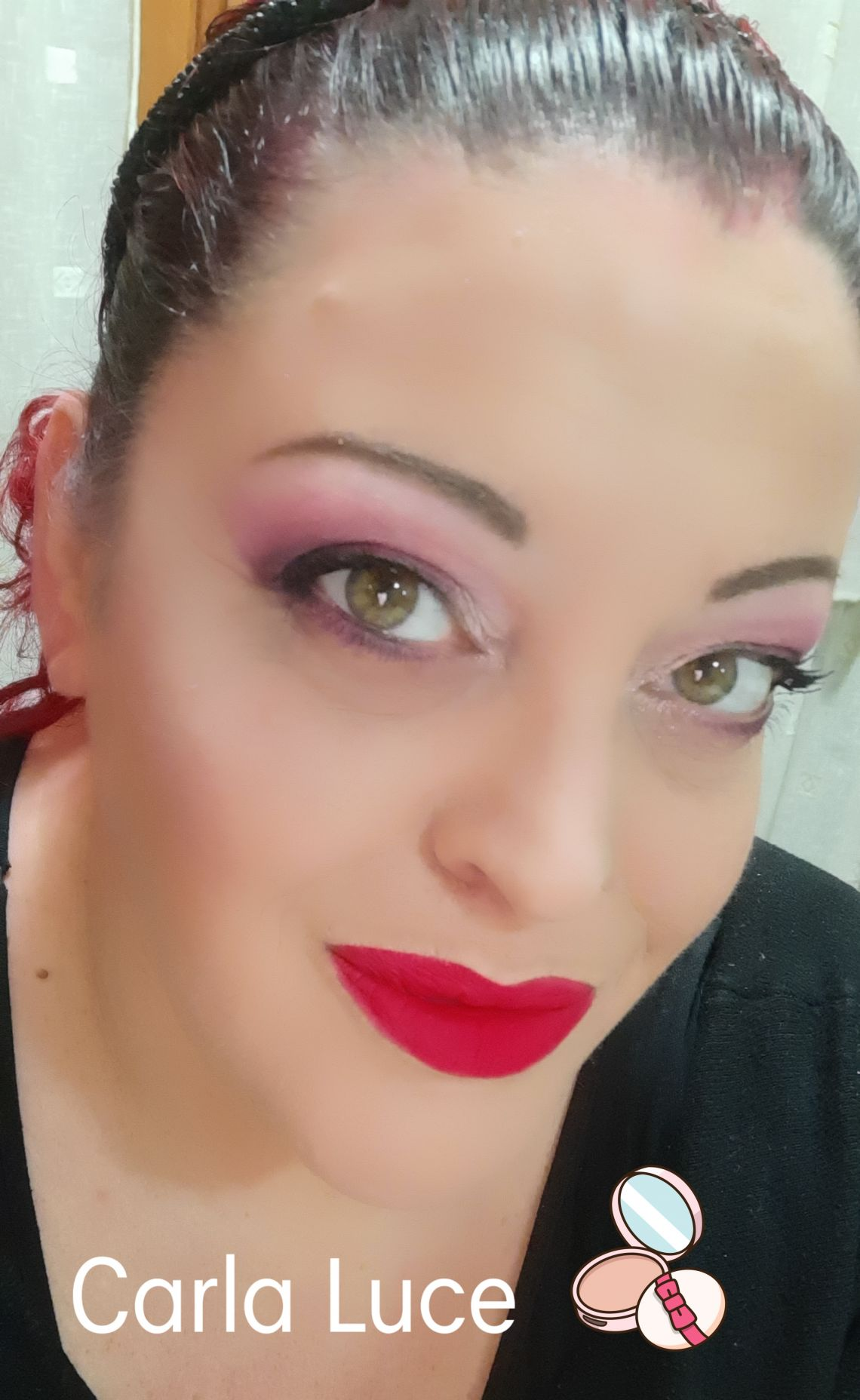 Carla Tibaldi