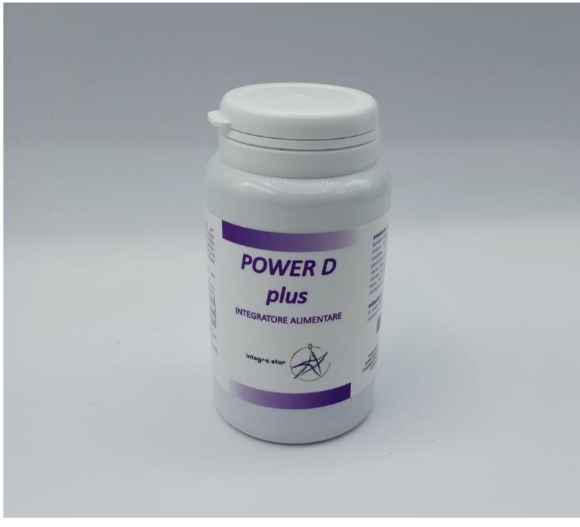 #vitamina D#integratore alimentarenaturale#💥 💥 💥